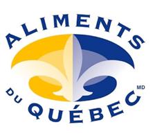 logo_alimentsqc