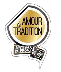 logo_tradition