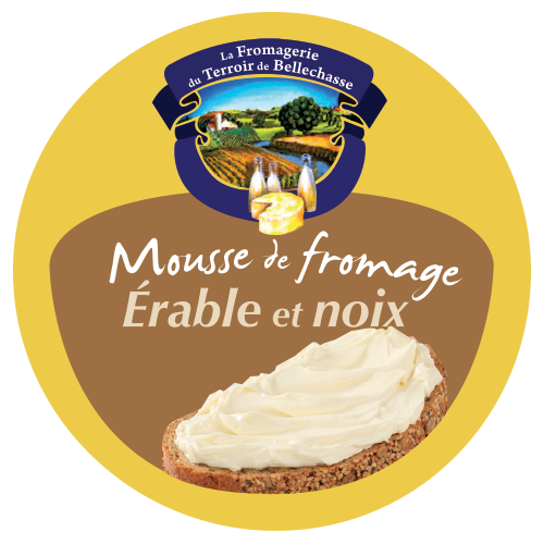 mousse_noix