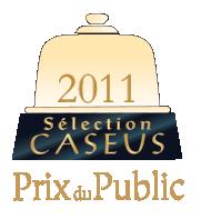 prix_2011